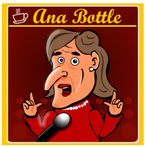 ana-bottle