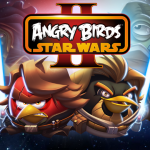 Angry Birds Star Wars II ya está disponible para descarga