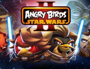 angry-birds-star-wars-ii-juego