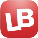 LetsBonus celebra su cuarto aniversario actualizando sus apps para iOS y Android