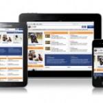 Infografía: ¿App o web móvil?
