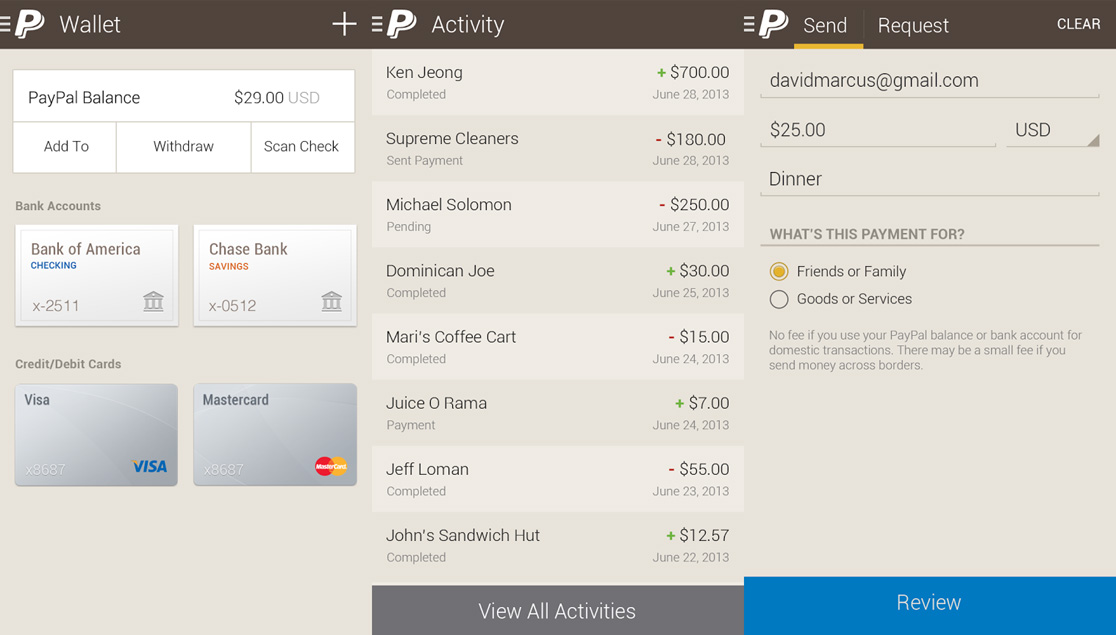 app-paypal-ios