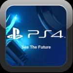 Así serán las aplicaciones para dispositivos iOS y Android de la nueva PlayStation 4