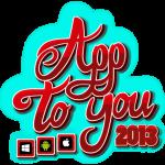 Las aplicaciones, protagonistas en Las Palmas gracias a 'App to you'