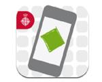 Barcelona estrena aplicación para pagar el parquímetro