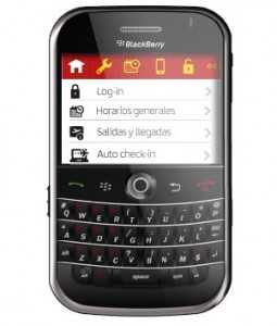 apps-landing-blackberry