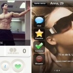 Las mejores aplicaciones para ligar a través del móvil (o al menos para intentarlo)