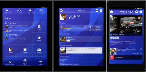 apps-ps4