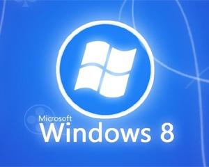Las mejores aplicaciones de Windows 8 para el hogar y el trabajo