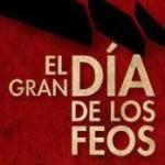 Estreno de la primera appserie española. Mañana… en la pantalla de tu móvil