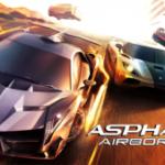 ¡Atención! Asphalt 8 estará disponible en la App Store gratis este fin de semana