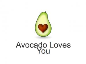 avocado-app