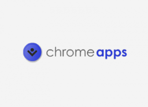 chrome-apps-icono