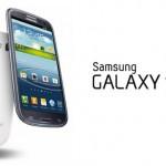 Cómo rootear el Samsung Galaxy S4 en tres pasos