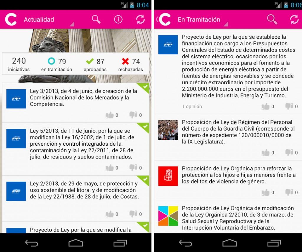 congreso2.0_app