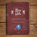 #ElesteylaEsta: Averigua cuánto lees con este juego de fomento de la lectura