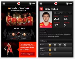 eurobasket-2013-soismuygrandes-roja