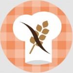 Facemovil, el buscador definitivo de productos, restaurantes y tiendas sin gluten