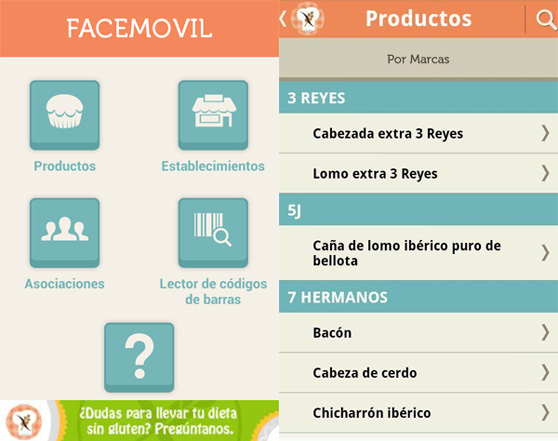 facemovil-android