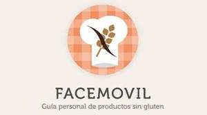facemovil-app