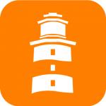 Farol City Guides, una app para viajeros con poco tiempo