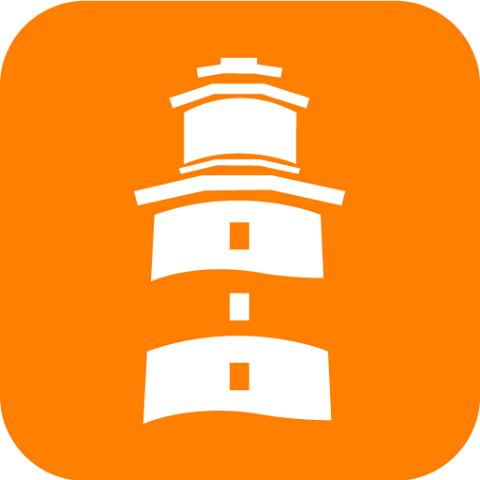 farolcityguides_logo