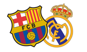 fc-barcelona-vs-real-madrid