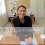 Vídeo: Cómo no se debería usar Google Glass… en una entrevista de trabajo