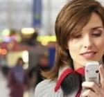 El 42% de los españoles no puede pasar más de una hora sin consultar el móvil