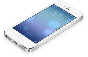 iOS-7-pantalla-de-bloqueo