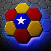 independencia app