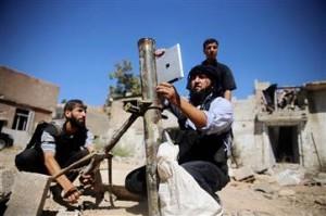 ipad-siria