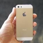 El procesador M7 del iPhone 5s traerá una nueva generación de apps