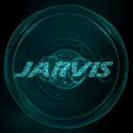 Marvel convierte al asistente virtual de Iron Man en aplicación para iOS