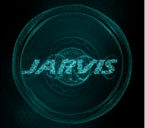 jarvis-iron-man-ios