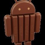Android y KitKat, juntos en la nueva versión del sistema operativo