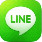 Line recurre a las videollamadas y los vídeos cortos para derrotar a WhatsApp