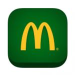 McDonalds permitirá comprar Big Macs solo con una app
