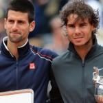 Eurosport Player, la app para ver en directo la final del US Open 2013