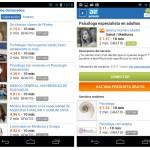 La consulta del psicólogo en tu smartphone con AirPersons