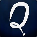Improvisa tus planes con la app Qhaceshoy?