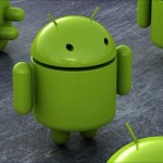 Cómo rootear dispositivos Android
