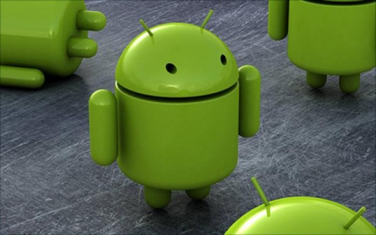 root-android-phones_5087887-538x336