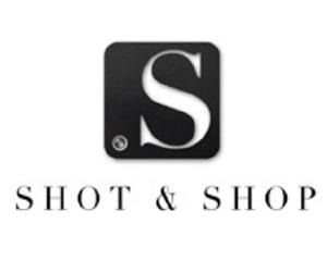 Descubre dónde encontrar la ropa que te gusta con Shot & Shop