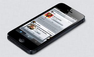 soundkik-app