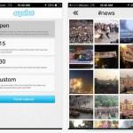 Vende tus mejores fotos y vídeos con Supshot