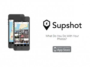 supshot-fotos