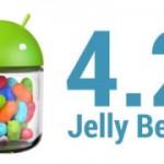 Cuidado si tu teléfono usa Android 4.2, porque es carne de cañón para el malware