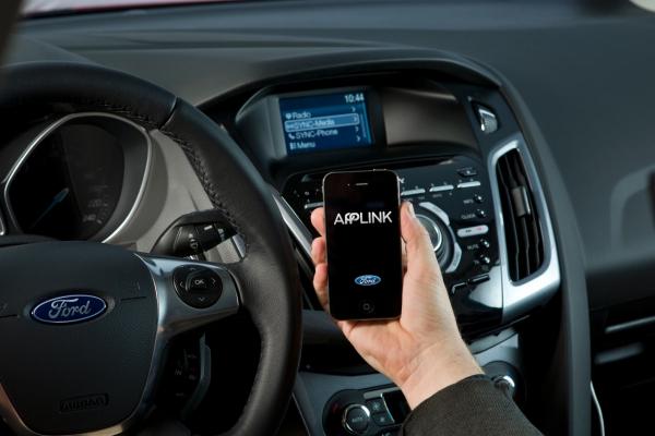 AppLink_iPhone_HR