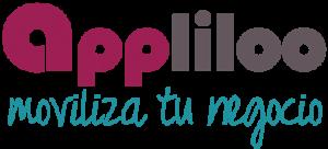 Appliloo